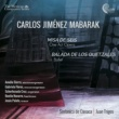 Sinfónica de Oaxaca&Juan Trigos Introducción: Adagietto ‐ Allegro ‐ Con moto