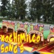 NMR Digital Xochimilco Song's