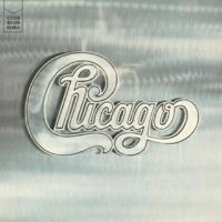 Chicago Chicago II (Steven Wilson Remix)