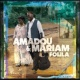 Amadou & Mariam Wily Kataso (feat. Tunde & Kyp of TV On The Radio)