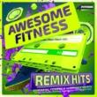 Andrea Jiminez Lets Get Loud (Workout Mix 131bpm)