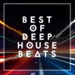 Best of Deep House Music Party Miami