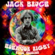 Jack Bruce Eleanor Rigby - Single (Final Session)
