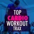 Top 40 Workout Music Turn the Music Louder (Rumble) [123 BPM]