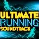 The Stranglers Golden Brown (Struggler's Disco Remix)