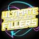 Dance Party Dj Club Ultimate Dancefloor Fillers