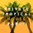Glorious Tropical House/Nicola S Totally Fine