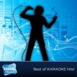 The Karaoke Channel