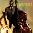 Ray Brown Ain't Misbehavin'