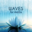Spa Waves