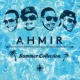 Ahmir Summer Collection
