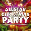 Christmas Party Allstars The Power of Love