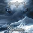 ソナタ・アークティカ Best of Sonata Arctica