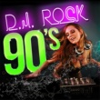 D.J. Rock 90's Pumping on Your Stereo
