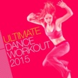 Dance Workout 2015 Waiting All Night (174 BPM)