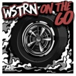 WSTRN On The Go