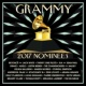 Various Artists 2017 GRAMMY® Nominees