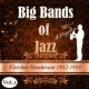 Fletcher Henderson Big Bands of Jazz, Fletcher Henderson 1932-1933, Vol. 1