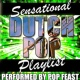 Pop Feast Sensational Dutch Pop Playlist