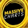 Charts 2016 House Every Weekend