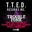 Trouble Funk Still Smokin'