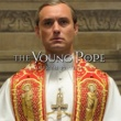 Sumi Jo The Young Pope (Original Score)