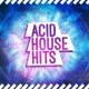 Acid House Acid House Hits