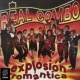 Real Combo Uruguay Explosión Romántica