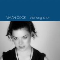 Vivian Cook The Long Shot