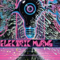 Electric Würms Musik, Die Schwer zu Twerk