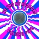 Stardust All Stars Me and My Karaoke, Vol. 5