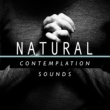 Natural Concentration Sounds Chatter Above