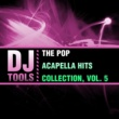DJ Tools Like a Prayer