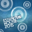 Essential House 2015/Samuel Cawley Out of the Blue 2015