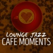 Lounge Cafe Jazz