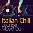 Italian Chill Lounge Music DJ Freetown
