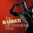 Training Motivation Music