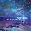GYSNOIZE Ocean [Intro]