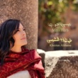 Mais Harb Kheetan Alshams