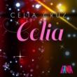 Celia Cruz Quimbara