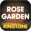 Ringtone Masters Rose Garden Ringtone