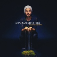 SHAI MAESTRO TRIO It's Your Blessing And Your Curse (Improvisation #3)