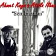 Ahmet Kaya An Gelir