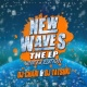 DJ CHARI/DJ TATSUKI NEW WAVES THE EP -WINTER EDITION-