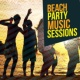 Beach Party Music Collection/Dayne Bulled Sonic