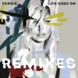 ファーギー Life Goes On [Remixes]