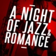 Ariel Polenta In a Jazz Way