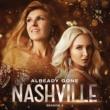 Nashville Cast/Connie Britton Already Gone (feat.Connie Britton)