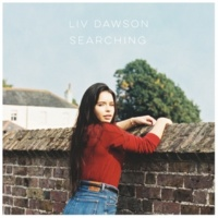 Liv Dawson Searching