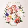 ケアリー・ジョーブ The Garden